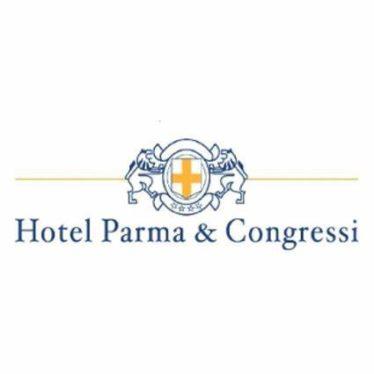 Hotel Parma e Congressi