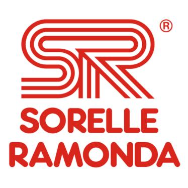 Sorelle Ronda logo