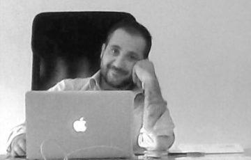 Ing. Alessandro Di Stasi
