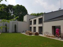 Villa privata - Cremona - 07